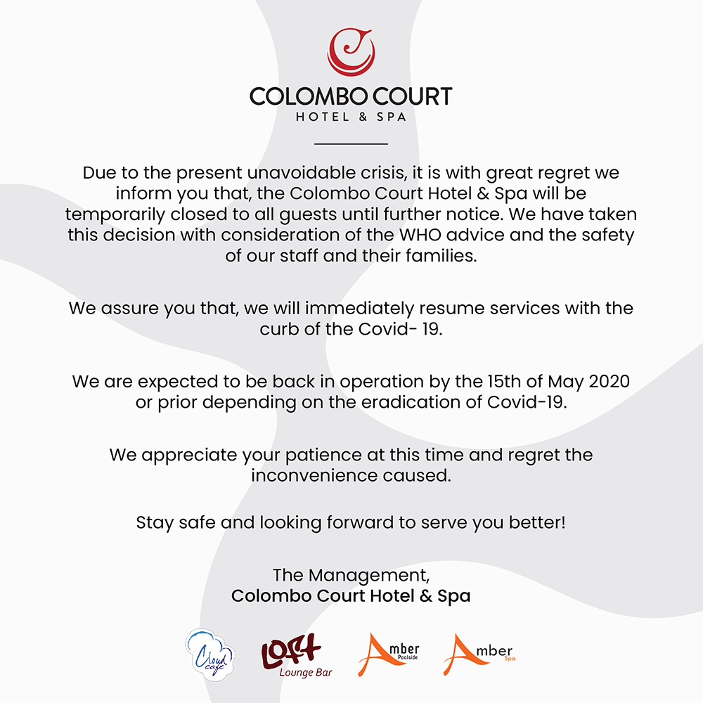 colombocourt-notice