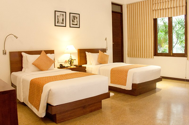 Colombo City Hotel | Colombo Court Hotel & Spa Sri Lanka Official Site